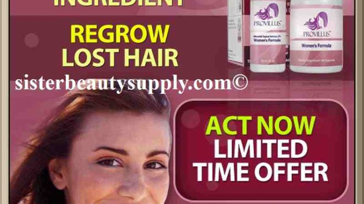 stop hair loss and regrow hair naturally home remedies