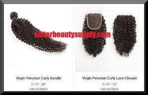 Brazilian curly #Malaysiancurly  #curlyhair