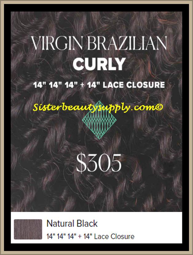 """curly hair"""