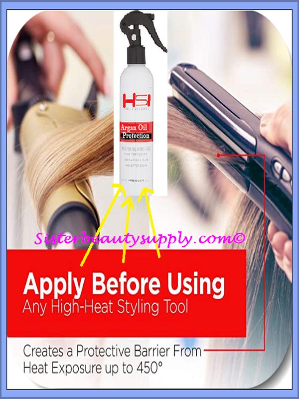 """""""hair dryers best hair straighteners"""""""