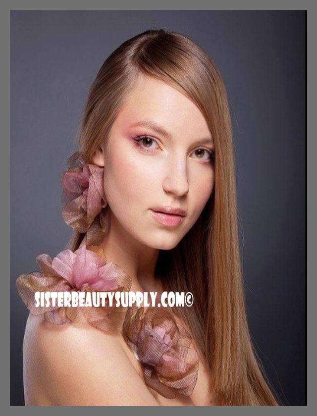Blistex lip balm   partyentertainings.com