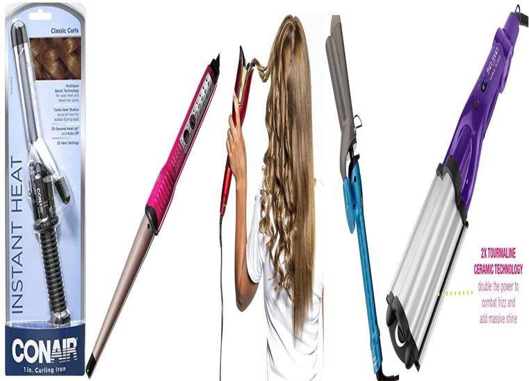 """hair dryers best hair straighteners"""