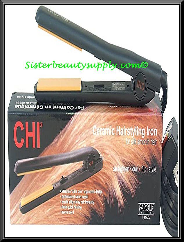 hair dryers best hair straighteners