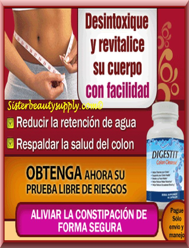 """""""herbal colon cleanse"""""""