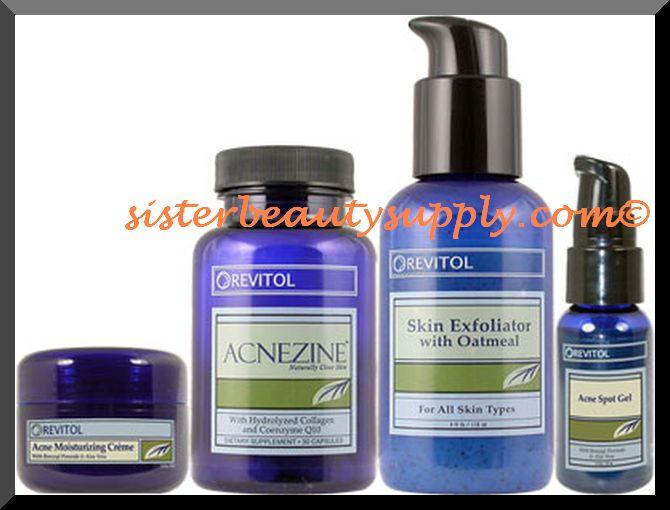 pimple acne treatment #antiagingskincare